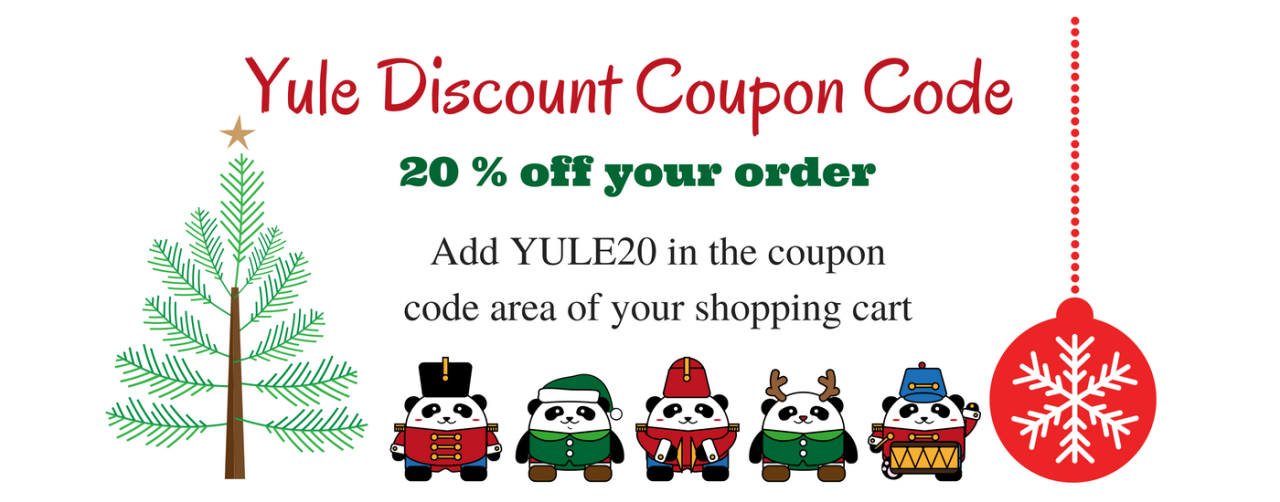 yule-discount-code-wicked-stones