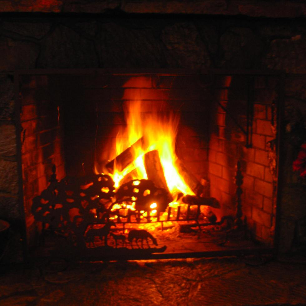 Wicked Stones Top 10 list of awesome fireplace wallpaper
